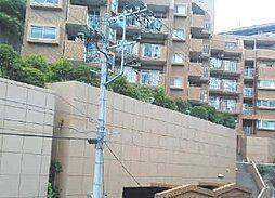ライオンズマンション金沢八景第10 A館
