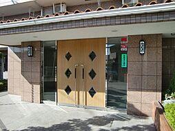 高幡不動 日野市三沢4丁目 グランツ高幡不動ヒルステージ
