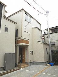 東京都板橋区双葉町