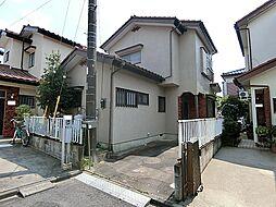 埼玉県鶴ヶ島市大字鶴ヶ丘