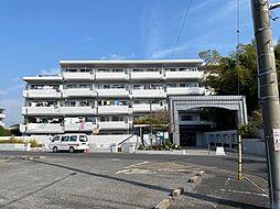 ワコーレ武里2号館