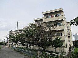 昭和コーポ谷津C棟