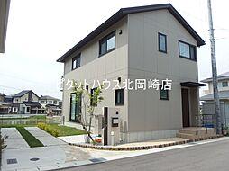 南桜井駅 12.7万円