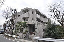 横浜三ツ境北パーク・ホームズ