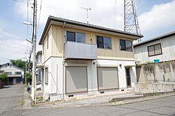 岡本駅 9.0万円
