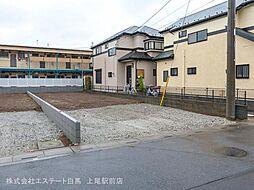 埼玉県さいたま市岩槻区東岩槻5丁目