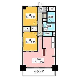 金山駅 11.8万円