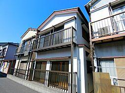 一之江駅 9.5万円