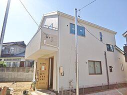 愛知県知多郡武豊町字迎戸149番地4号