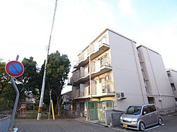 明石駅 2.5万円