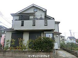 埼玉県坂戸市大字塚越