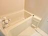 風呂,2LDK,面積51.84m2,賃料5.5万円,JR千歳線 平和駅 徒歩3分,,北海道札幌市白石区北郷二条13丁目6番20号