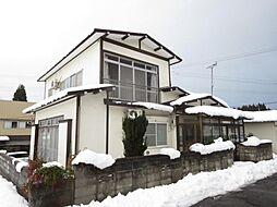 秋田県横手市睦成字鶴巻44-73