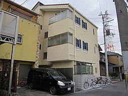 北花田駅 5.1万円