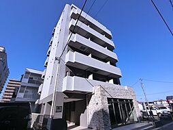 京成臼井駅 5.9万円