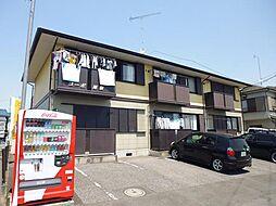 高麗川駅 4.5万円