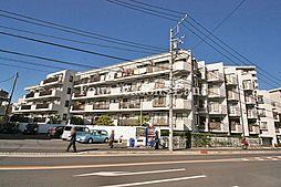 茅ヶ崎パークホームズ