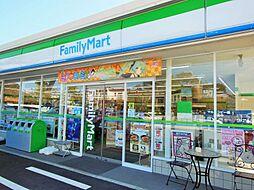 ファミリーマート 岡崎東蔵前町店約945m