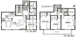 静岡県袋井市浅名