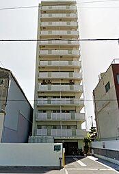 グラン・コート堺II