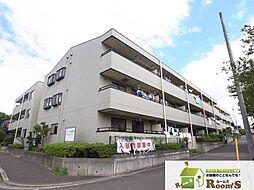 千葉寺駅 7.3万円