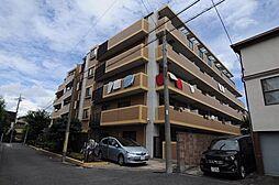 CRESCENT 武蔵新城 EAST