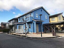 滋賀県守山市木浜町