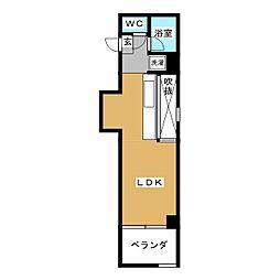 森下駅 5.0万円