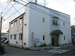 本八戸駅 2.8万円
