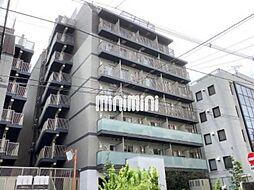 ディームス神楽坂I