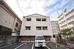 九産大前駅 4.3万円