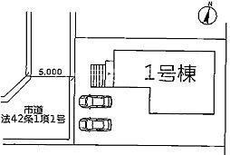 JR筑肥線「糸島高校前」駅 徒歩 15分