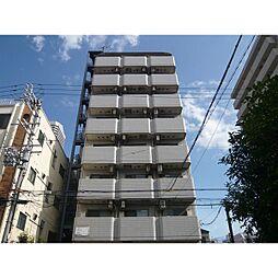 オークTAKEDA[2階]の外観