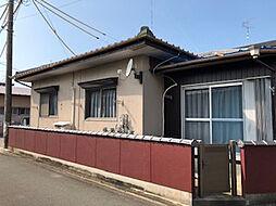 津駅 450万円