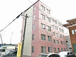 バスセンター前駅 2.3万円