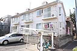 羽貫駅 3.7万円