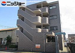 木曽川駅 5.6万円