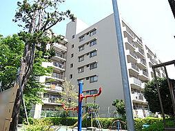「北習志野駅」徒歩6分 フルリフォーム済 習志野台マンション