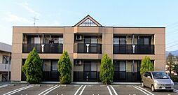 松山市駅 3.8万円