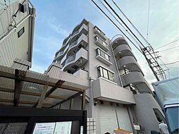 横浜阪東橋ガーデンハウス