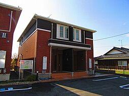 荒尾駅 4.2万円