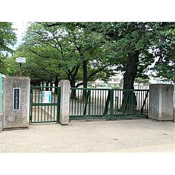 堀崎公園アーバンコート[106号室]の外観