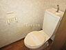 トイレ,3LDK,面積53.46m2,賃料5.5万円,バス 道南バス柳町4丁目下車 徒歩5分,,北海道苫小牧市柳町4丁目10-24