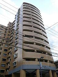 家具・家電付ロマネスク博多駅前 H[3階]の外観