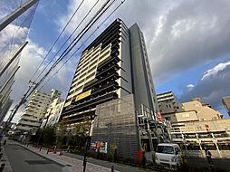 エステムコート神戸グランスタイル