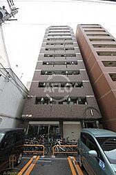 四ツ橋駅 5.2万円