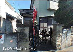 埼玉県坂戸市大字片柳