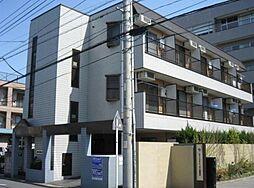 蒲生駅 2.6万円