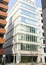 御成門駅 0.1万円