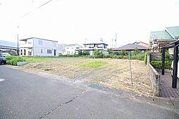 宮城県名取市増田2丁目